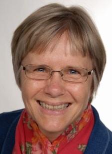 Colette Eisenhuth