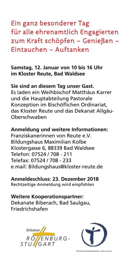 Ehrenamt-Karte 2018 hinten-01